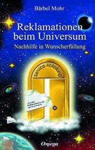 Amazon Reklamationen beim Universum: Nachhilfe in Wunscherfüllung