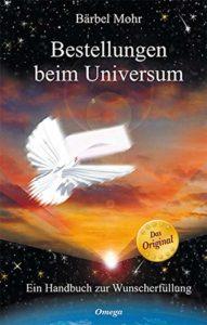 Amazon Bestellungen beim Universum: Ein Handbuch zur Wunscherfüllung